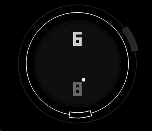 Pong-360-Grados-Ld