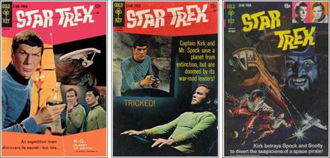 Portadas-Star-Trek