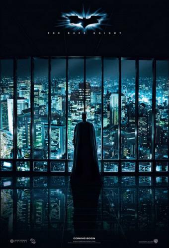 Poster-Dark-Knight