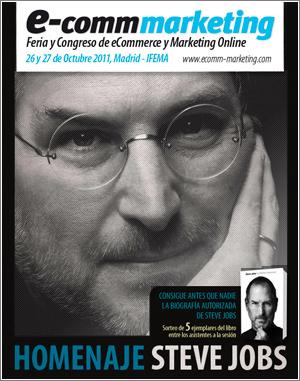 Presentacion-Libro-Steve-Jobs