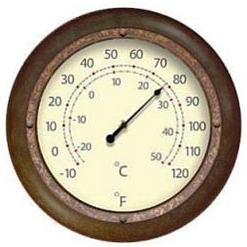 Problema-Termometro-Test
