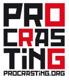 Procrasting.org, contra la dictadura del tiempo