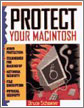 Protect your Macintosh