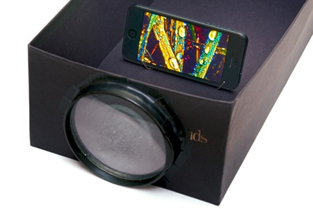 proyector-telefono-movil.jpg