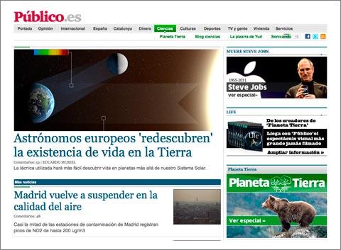 Publico-Webdesp