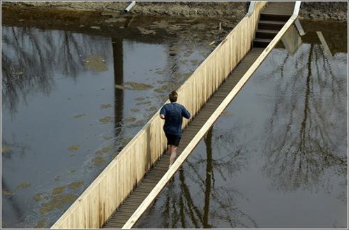 puente-invertido.jpg