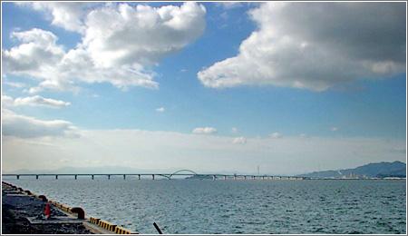 Puente Kitakyushu