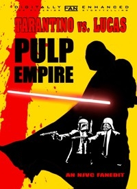Pulp-Empire-Front-97-1367719523