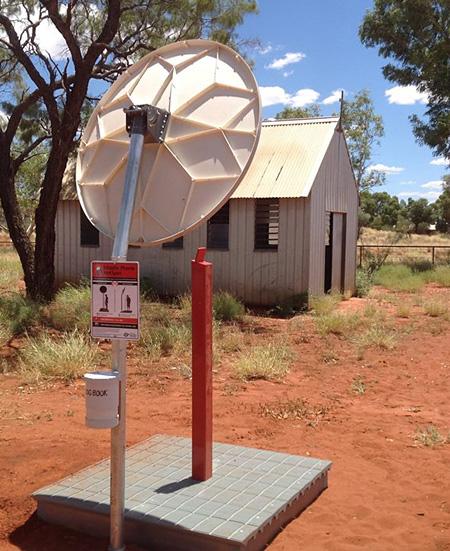 Punto-Cobertura-Outback-Australia