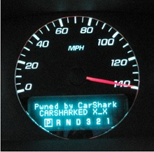 pwned-carshark.jpg