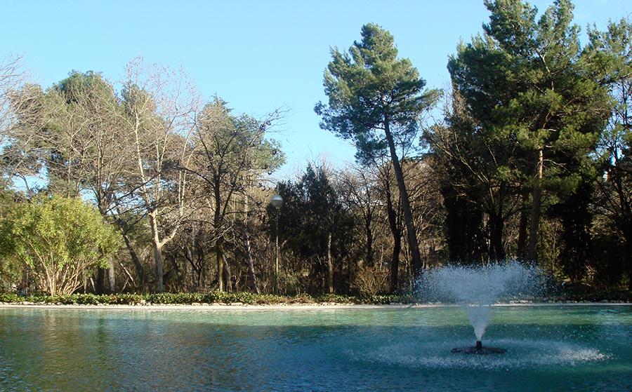 Quinta de los Molinos (CC)-by Alvy