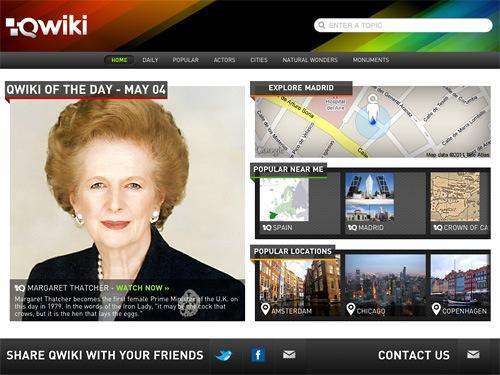 qwiki-ipad-1.jpg