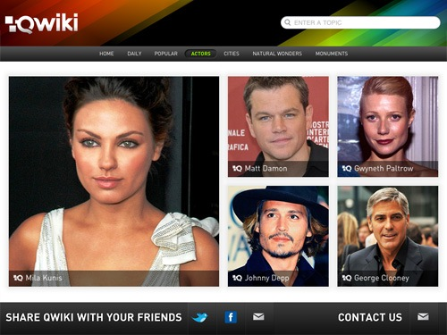 qwiki-ipad-2.jpg