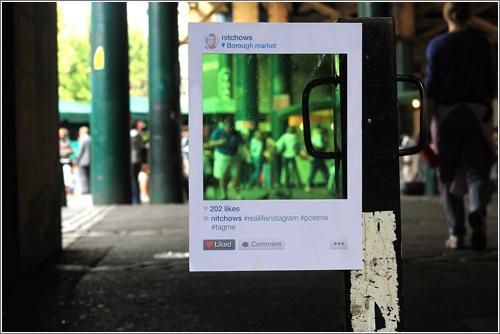 real-life-instagram.jpg