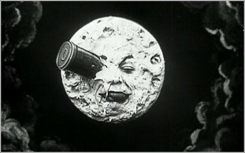 recordatorio-impacto-luna.jpg