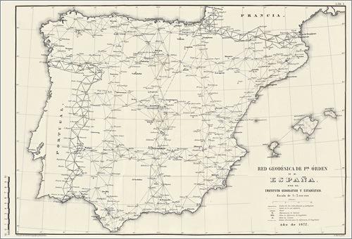 red-geodesica-espana-1877.jpg