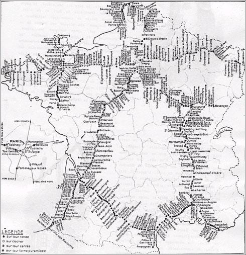 Red-Telegrafo-Francia