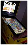 El videojuego: El Rei de la Casa
