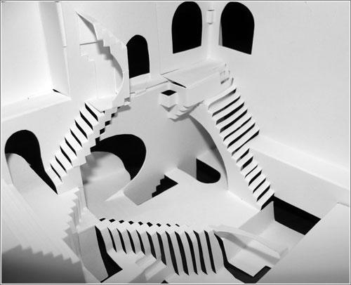 Reletivity-Paper