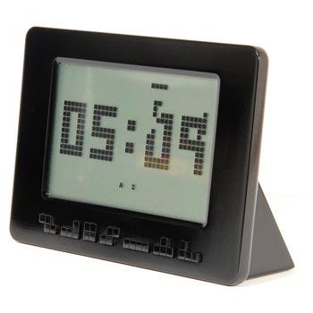 reloj-despertador-tetris.jpg