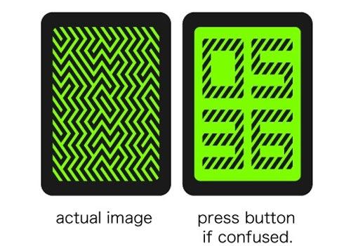 reloj-efecto-optico-ii.jpg