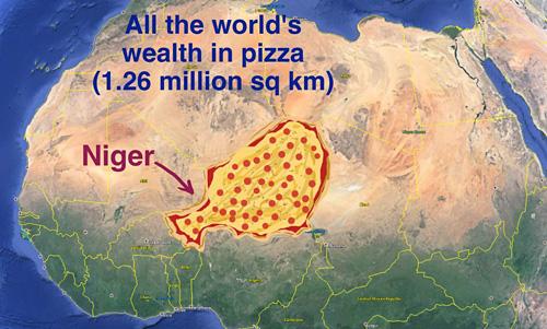 Riqueza-Convertida-En-Pizza
