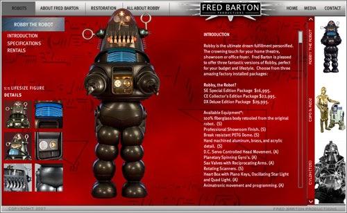 robots-fred-barton.jpg