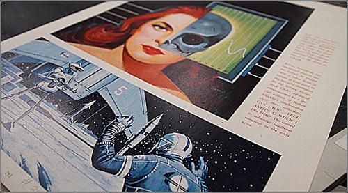 Robots (CC) Jaysin Trevino @ Flickr