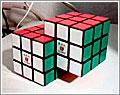 Rubix Metafusion