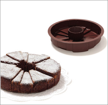 S-Xl-Cake-1
