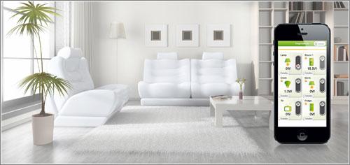 Salón-Blanco-Wattio