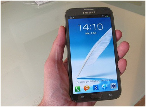 samsung-galaxy-note-ii-1.jpg