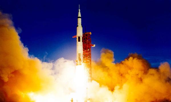 Saturno-V