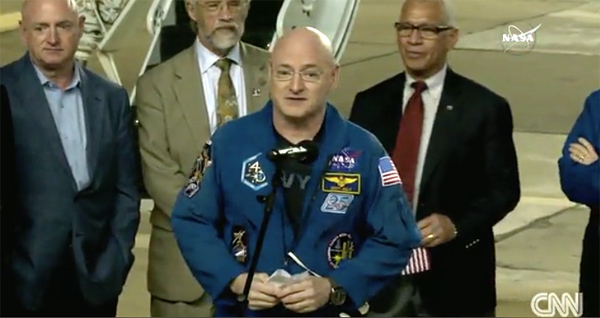 Scott-Kelly-Regreso-Tierra