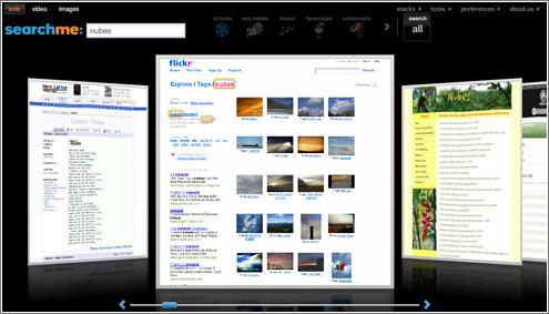 Searchme.com