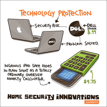 Security-Home-1