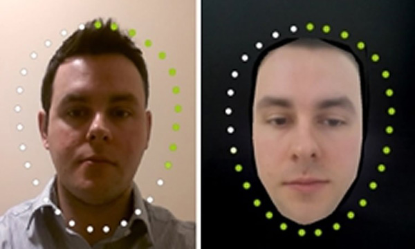 Selfie-Guy-Average