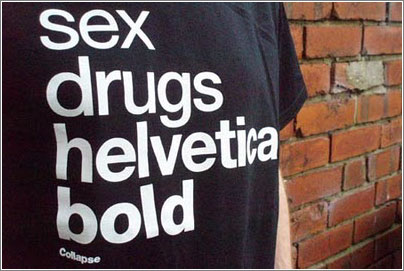 Sex-Drugs-Helvetica-Bold