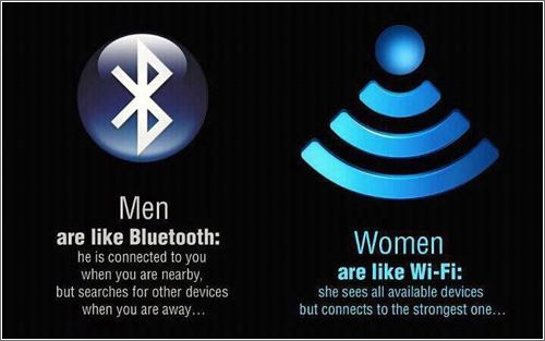 sexo-conexiones-inalambricas.jpg