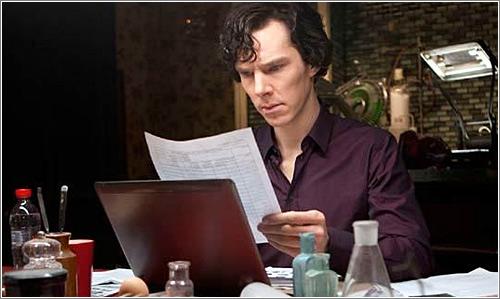 Sherlock-Temp2