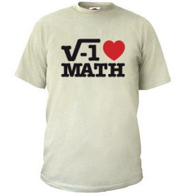Shirtdesigner-I-Love-Math