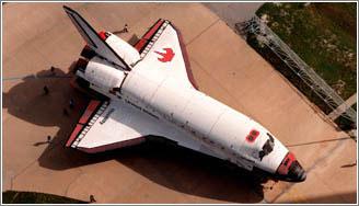 Lanzadera Especial Hostilidad, para instalar defensas planetarias en Megalon 14
