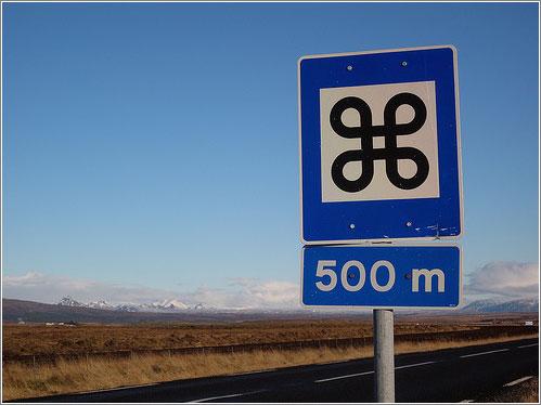 ¡Islandia funciona sobre Mac OS X! (CC) coggodblog en Flickr