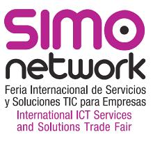 Simo 2009, Simo Network