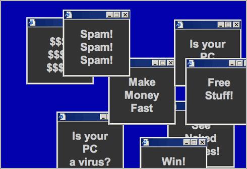 Simulador-Internet