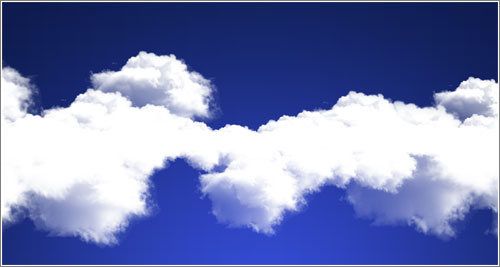 Sky @ Ertdfgcvb