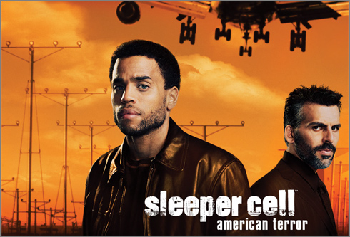 Sleeper-Cell