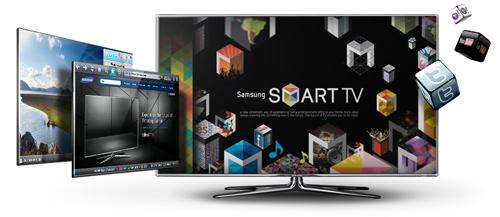 Smart-Tv-Led-7000-A