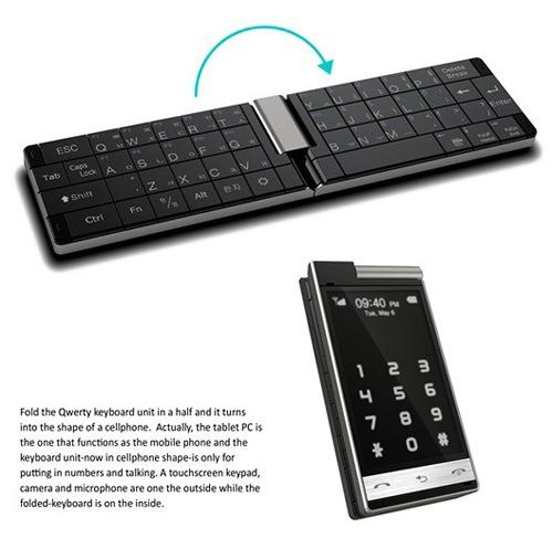 smartbook4.jpg