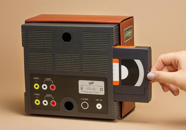 Smartphone magnifier 33515